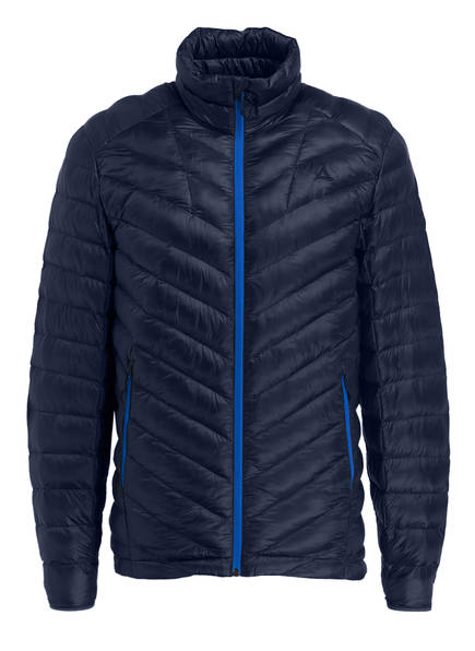 wholesale online closer at reasonable price Thermo-Steppjacke VAL DISERE