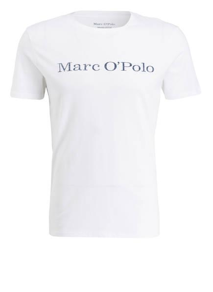 d64a4d4fc0ed4b T-Shirt von Marc O'Polo bei Breuninger kaufen