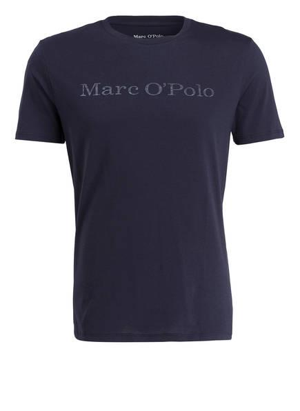 Marc O'Polo T-Shirt, Farbe: DUNKELBLAU (Bild 1)