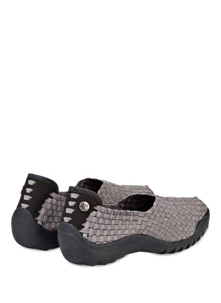 Sneaker CATWALK Breuninger von bernie mev. bei Breuninger CATWALK kaufen b75379
