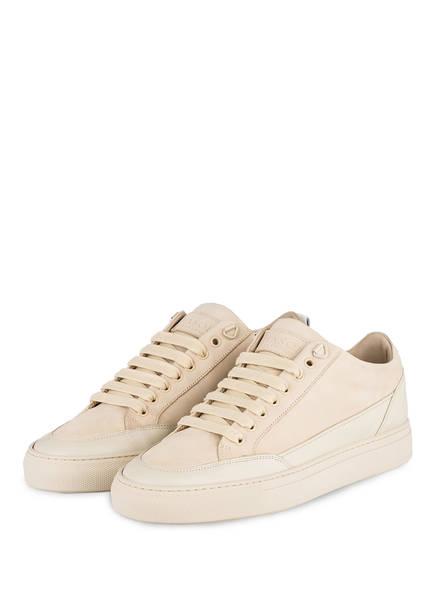 MASON GARMENTS Sneaker TIA, Farbe: BEIGE (Bild 1)
