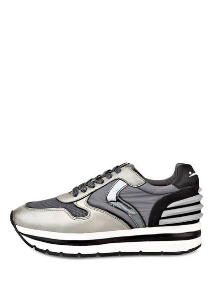 Plateau-Sneaker MAY POWER  Breuninger von VOILE BLANCHE bei Breuninger  kaufen d5c34f