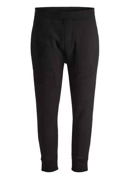 NEIL BARRETT Sweatpants