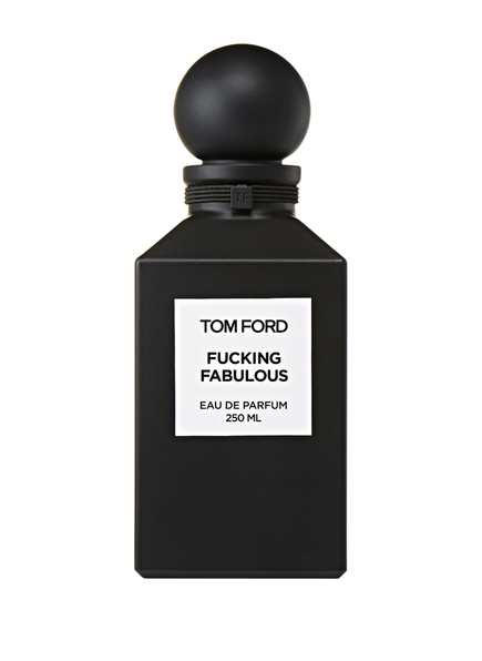 TOM FORD BEAUTY FUCKING FABULOUS (Bild 1)