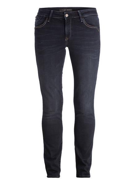 mavi Jeans SOPHIE, Farbe: BLUE-BLACK MEMORY (Bild 1)