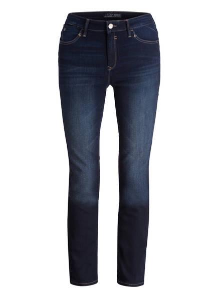 mavi Jeans KENDRA, Farbe: DEEP UPTOWN STR BLUE (Bild 1)
