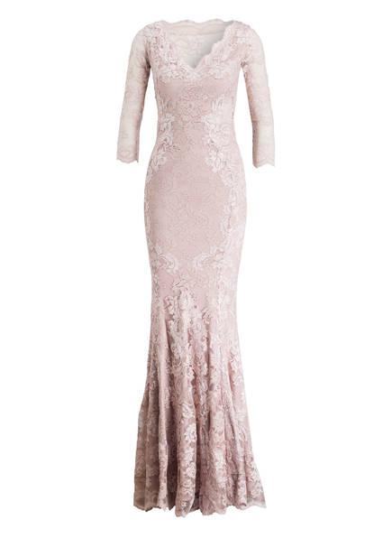 OLVI'S Abendkleid, Farbe: ROSÉ (Bild 1)