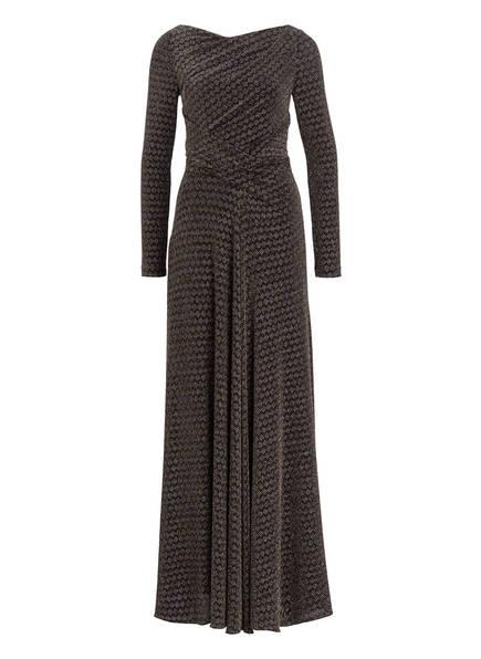 TALBOT RUNHOF Abendkleid ROSS6, Farbe: 999 BLACK (Bild 1)