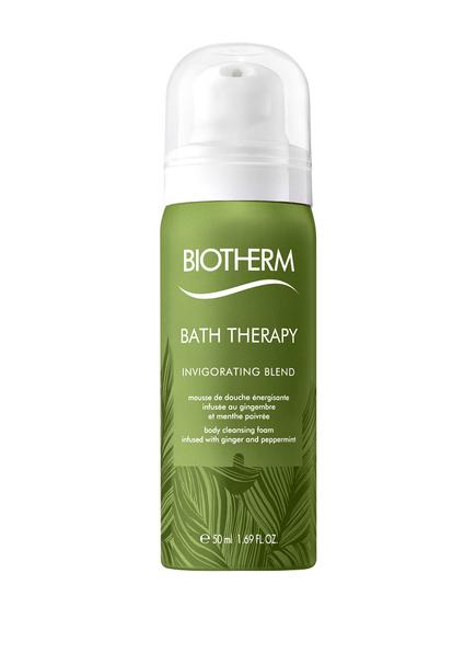 BIOTHERM BATH THERAPY INVIGORATING BLEND (Bild 1)
