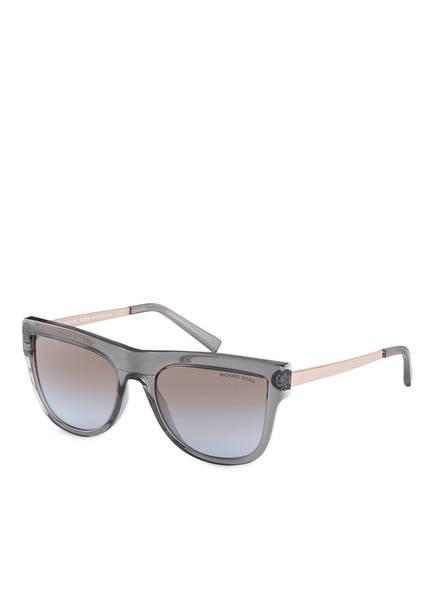 Michael Kors Sonnenbrille Mk-2073 oITey