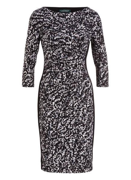747c4bbf35740a Kleid DREW von LAUREN RALPH LAUREN bei Breuninger kaufen