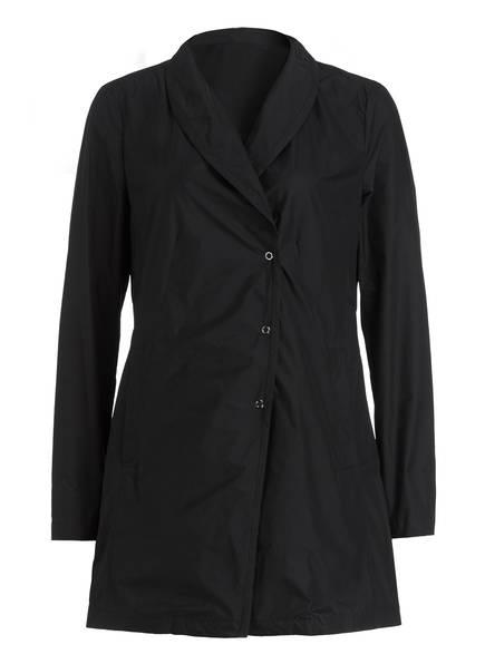 MARCCAIN Mantel, Farbe: SCHWARZ (Bild 1)