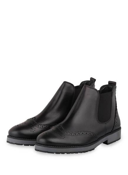 17a9e1cfb57883 Chelsea-Boots von paul green bei Breuninger kaufen