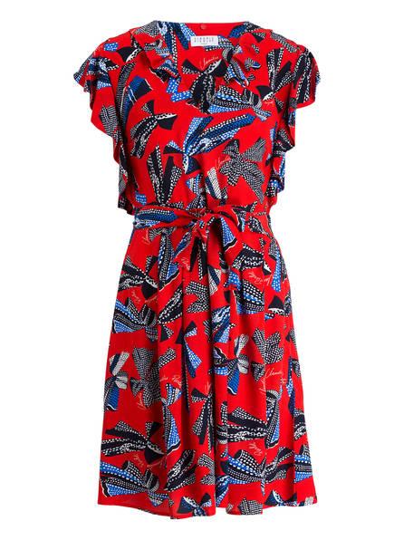 Pierlot Von Retro Kaufen Claudie Bei Kleid Breuninger vnN0m8w