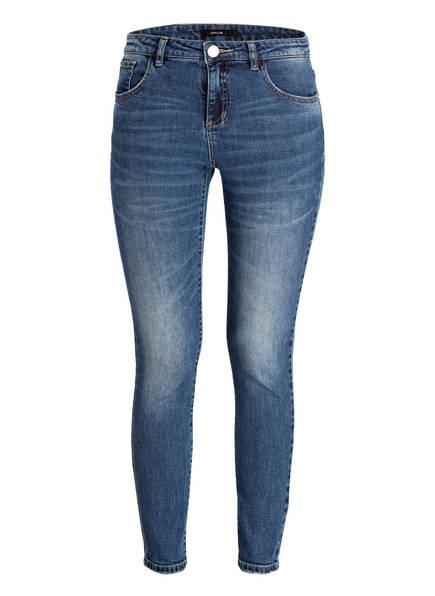 Opus Dark Jeans Ely Jeans Ely Dark Opus Blue Blue Jeans Ely Opus wvYpqp