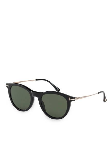 e87a04935814d Sonnenbrille KELLAN-02 von TOM FORD bei Breuninger kaufen