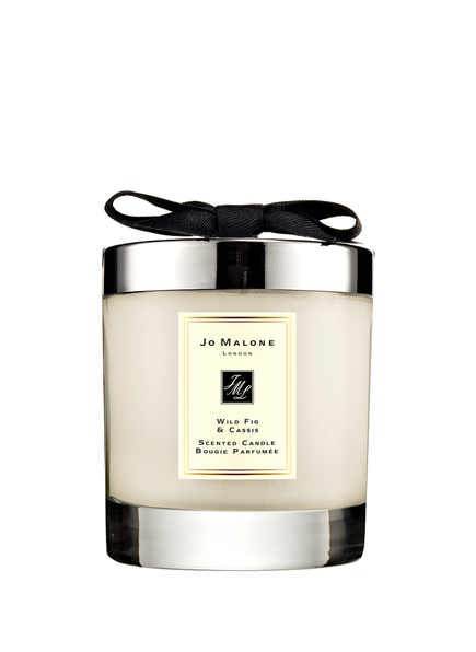 JO MALONE LONDON WILD FIG & CASSIS (Bild 1)