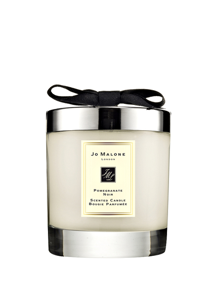 JO MALONE LONDON POMEGRANATE NOIR (Bild 1)