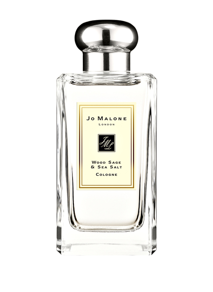 JO MALONE LONDON WOOD SAGE & SEA SALT (Bild 1)