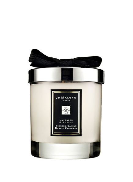 JO MALONE LONDON LAVENDER & LOVAGE (Bild 1)
