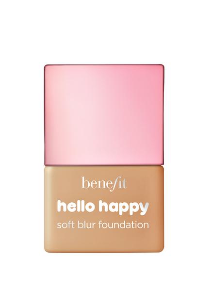 benefit HELLO HAPPY MINI (Bild 1)