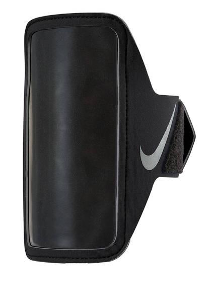 Nike Smartphone-Laufarmband, Farbe: SCHWARZ (Bild 1)