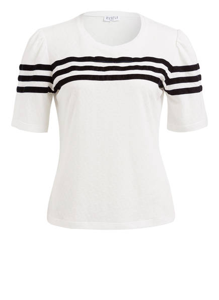 shirt T Tango Pierlot Claudie Weiss EqfpxB