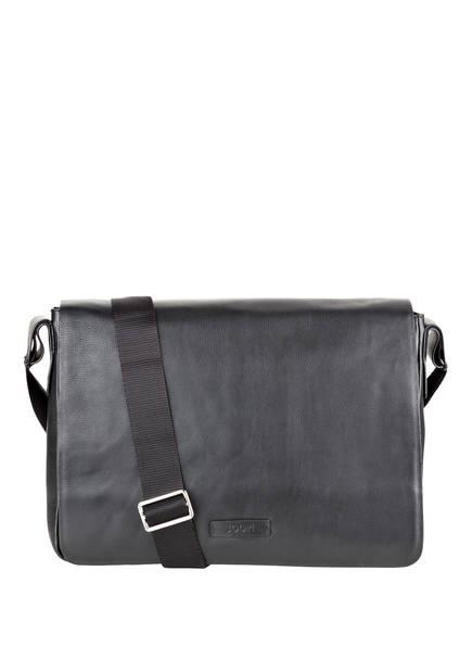 JOOP! Laptop-Tasche VETRA JANIS, Farbe: SCHWARZ (Bild 1)