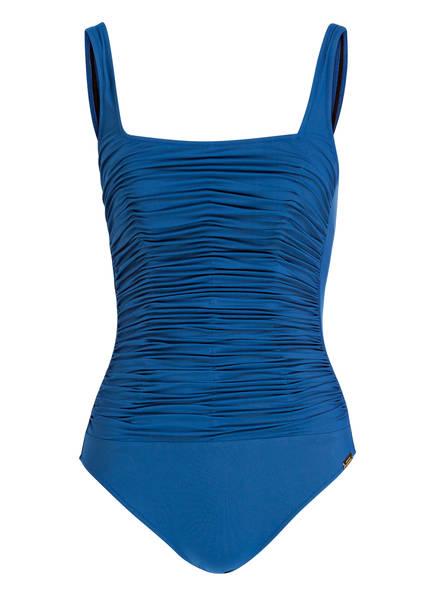 MARYAN MEHLHORN Badeanzug, Farbe: BLAU (Bild 1)