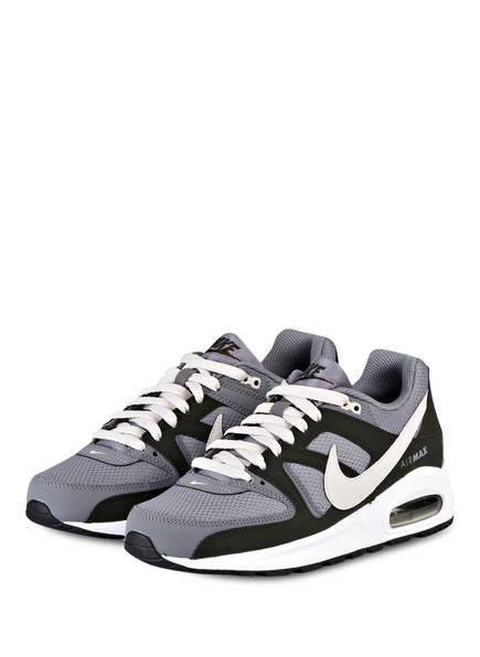 Nike Sneaker AIR MAX COMMAND FLEX , Farbe: GRAU (Bild 1)