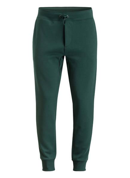 POLO RALPH LAUREN Sweatpants, Farbe: GRÜN (Bild 1)