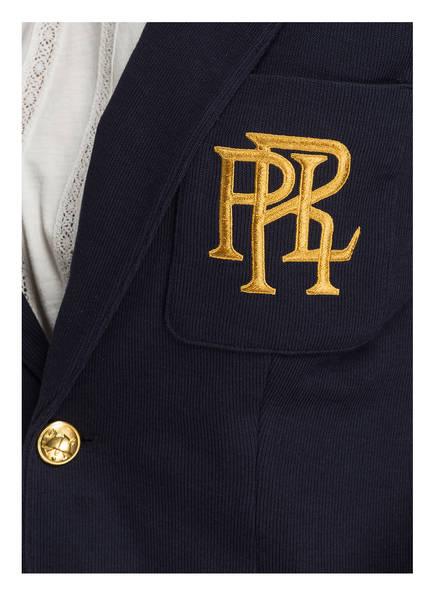 Avenue Lauren Polo Navy Park Blazer Ralph 003 PFwzwqXv