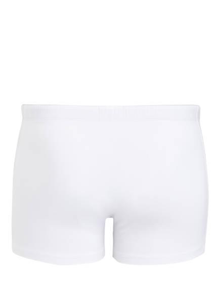 Superior Weiss Superior Weiss Hanro Boxershorts Boxershorts Cotton Cotton Hanro qxx0wt8B