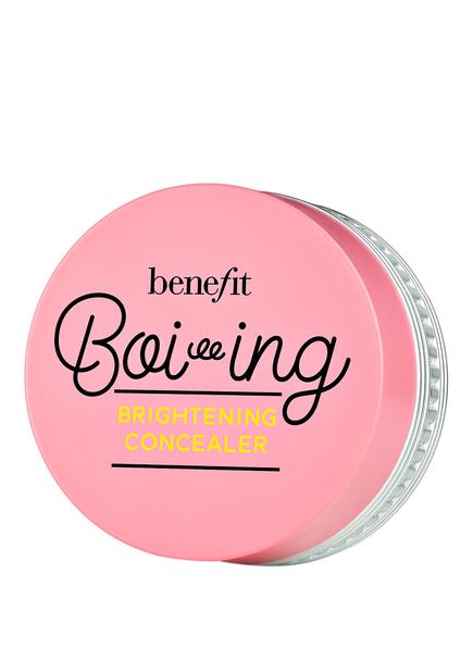 benefit BOI-ING (Bild 1)
