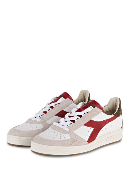 diadora HERITAGE Sneaker B.ELITE