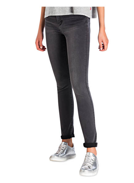 Hat Skinny Levi's® jeans 311 Grey vIn7qH