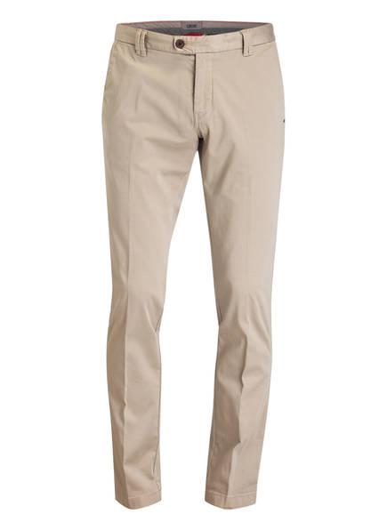 CINQUE Chino CIWOOD Slim Fit, Farbe: SAND (Bild 1)