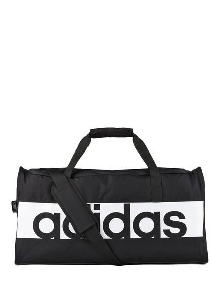 f69a69e93bad16 Sporttasche LINEAR PERFORMANCE von adidas bei Breuninger kaufen