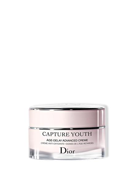 DIOR CAPTURE YOUTH (Bild 1)