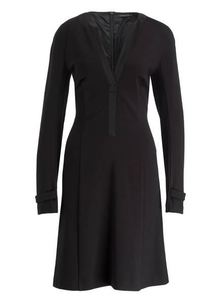 STRENESSE Jersey-Kleid DEANN, Farbe: SCHWARZ (Bild 1)