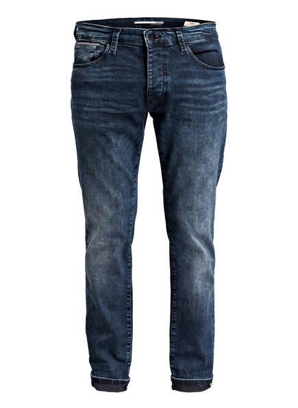 mavi Jeans YVES Slim Skinny Fit, Farbe: 26450 DEEP FOGGY ULTRA MOVE (Bild 1)