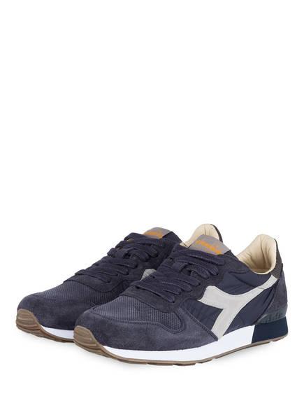 diadora HERITAGE Sneaker CAMARO, Farbe: DUNKELBLAU (Bild 1)
