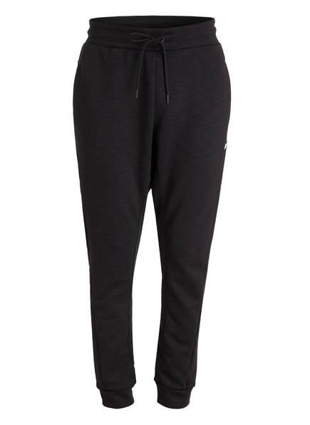 Nike Sweatpants OPTIC, Farbe: SCHWARZ (Bild 1)