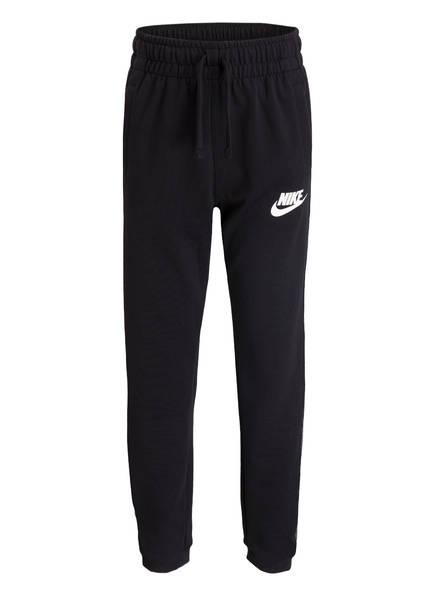 Nike Sweatpants ADVANCE, Farbe: SCHWARZ (Bild 1)