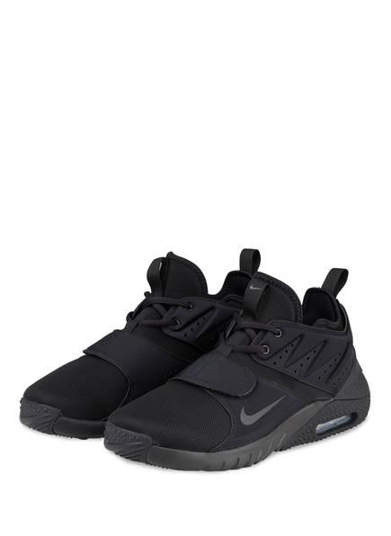 Nike Trainingsschuhe AIR MAX TRAINER, Farbe: SCHWARZ (Bild 1)
