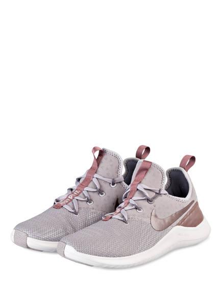 Nike Fitnessschuhe FREE TR 8 LM, Farbe: GRAU (Bild 1)