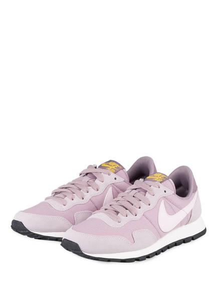 Nike Sneaker AIR PEGASUS 83 , Farbe: HELLLILA (Bild 1)