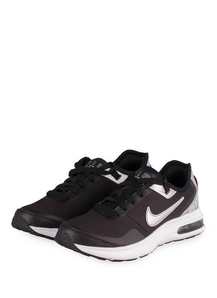 Nike Sneaker AIR MAX LB GS, Farbe: SCHWARZ (Bild 1)