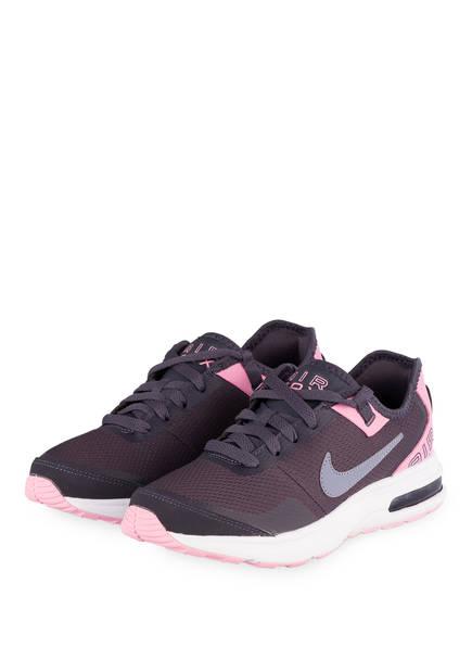 Nike Sneaker AIR MAX LB GS, Farbe: LILA/ ROSA (Bild 1)