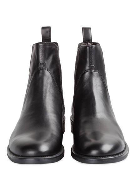 Chelsea-Boots  VAGABOND von VAGABOND  bei Breuninger kaufen 2db13f